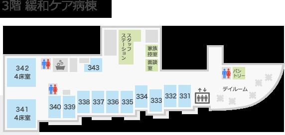 神奈川 精神 科 丹沢 びょう いん 窓口