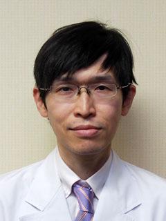 皮膚科 | 外科 | 藤沢湘南台病院