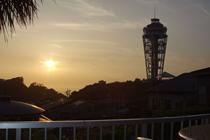 江ノ島画像3