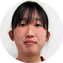 藤井美紀穂顔写真